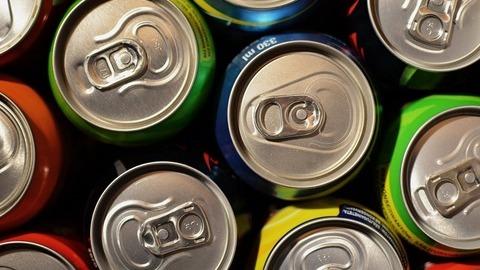 """Associação de bebidas não alcoólicas diz que subida da taxa máxima """"é bastante gravosa"""" para competitividade"""