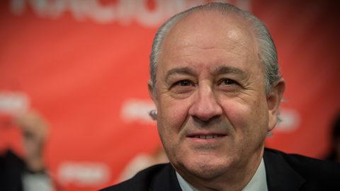 A resposta de Rio ao desafio de Montenegro (com video). E as pazes com Menezes