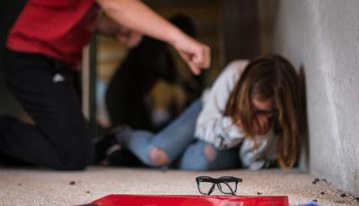 Como combater o bullying nas escolas? As sugestões de uma psicóloga