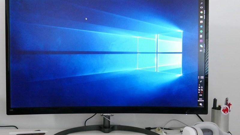 Computador portátil ou de secretária… Já considerou um mini PC?