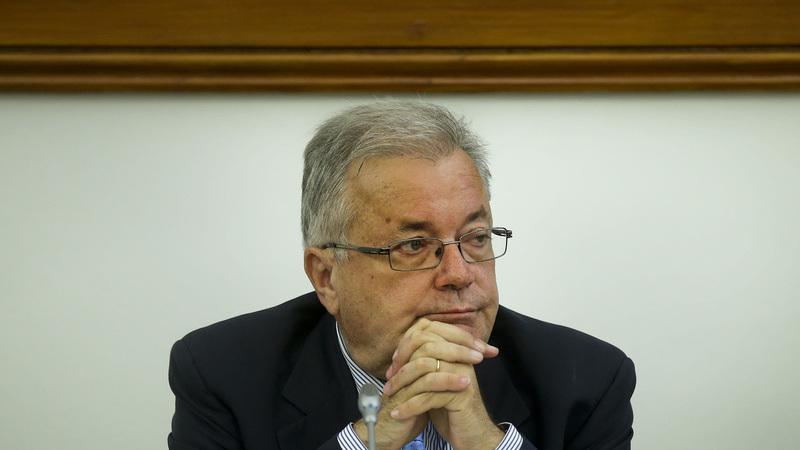 Ministro da Cultura manifesta pesar pelas mortes de Jean-Loup Passek, Ferreira Gullar e Hugo Ribeiro