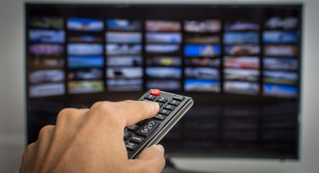 As cinco condições para o sucesso da OPA da Cofina à TVI