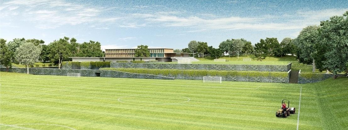 FPF e Liga detalham testes para o arranque da Liga