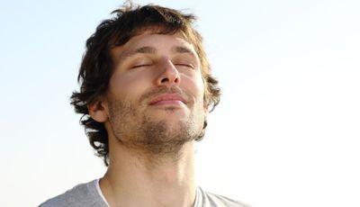 10 boas razões para respirar pelo nariz