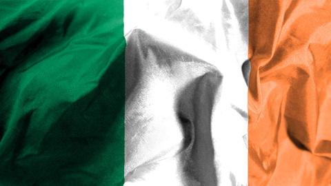 """Irlanda lamenta aumento da """"incerteza"""" e de risco de saída desordenada"""