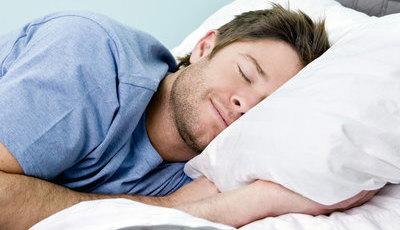 Dormir é importante para manter o peso?