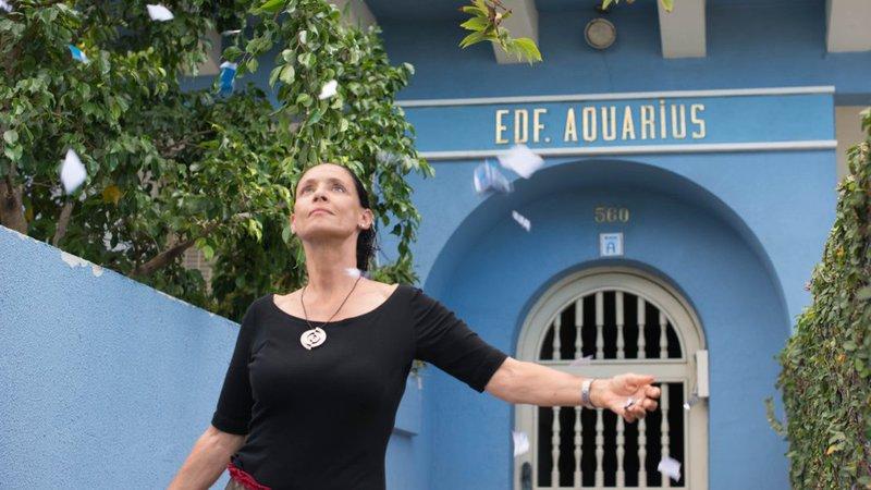 Zapping da semana: Stana Katic, Sônia Braga e outros reencontros com a memória