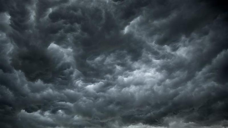Terça-feira marcada por subida das temperaturas e chuva em algumas zonas do país
