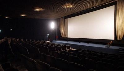 Exibição não comercial de cinema em Portugal é profundamente desigual