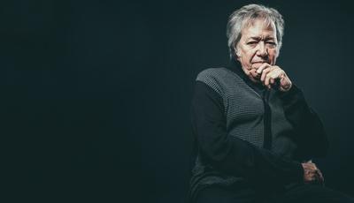 Sérgio Godinho atua em fevereiro nos Coliseus de Lisboa e do Porto