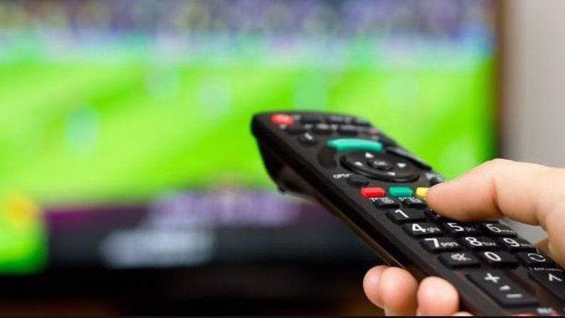 Futebol na TV: Saiba que jogos pode acompanhar neste fim de semana