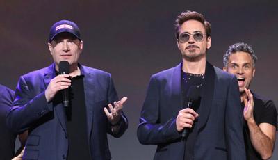 Universo Cinematográfico: presidente da Marvel revela as decisões mais complicadas de tomar