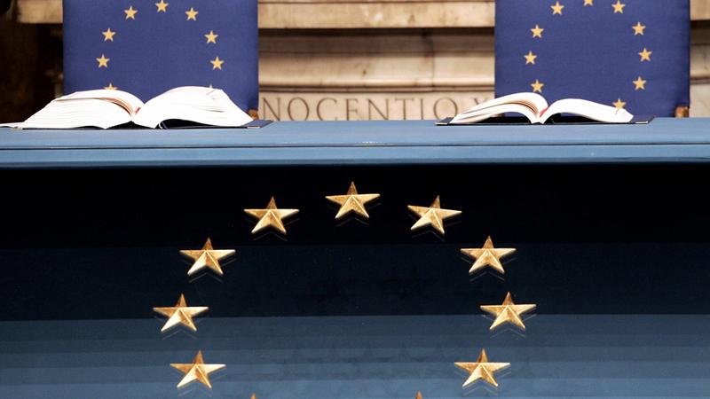 IVA: Comissão Europeia reforça luta contra a fraude com novos instrumentos