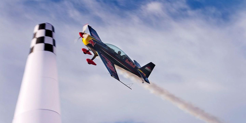 Autarca de Vila Nova de Gaia confirma que plano de segurança do Red Bull Air Race está fechado