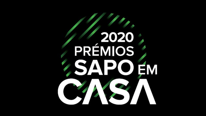 Este ano os Prémios SAPO são em casa. Evento online premeia projetos de publicidade digital