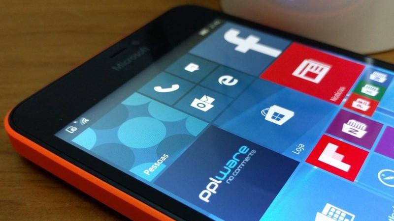 TOP 10 das apps gratuitas para Windows Mobile