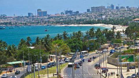 Angola/Eleições: Novo PR enfrentará o desafio de promover a diversificação da economia