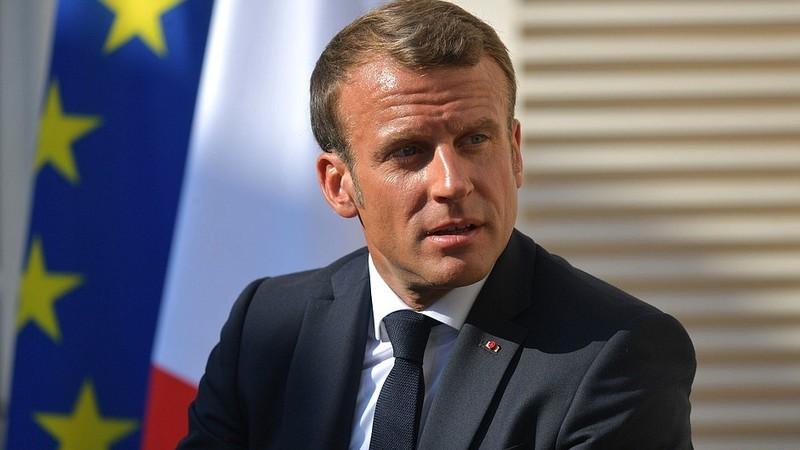 França quer ajuda de líderes europeus para reforma mundial das taxas às gigantes tecnológicas