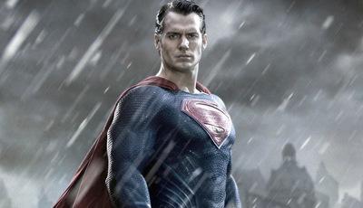 """""""Missão Impossível 6"""": Super-Homem junta-se à equipa de Tom Cruise"""