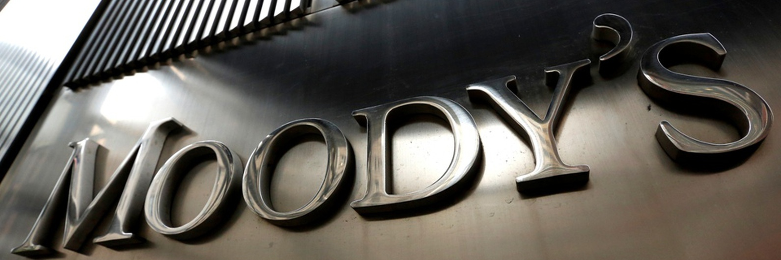 Moody's: bancos estão melhor a nível global, mas ainda há riscos de falta de capital