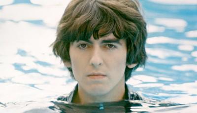Administradores do legado de George Harrison criticam Trump por uso de música