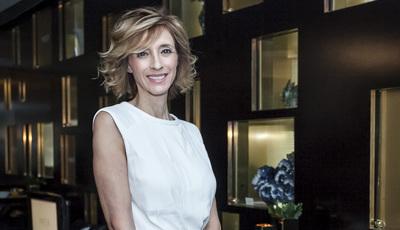 Margarida Rebelo Pinto cria polémica em programa de Herman José. Sara Tavares quer pedido de desculpa