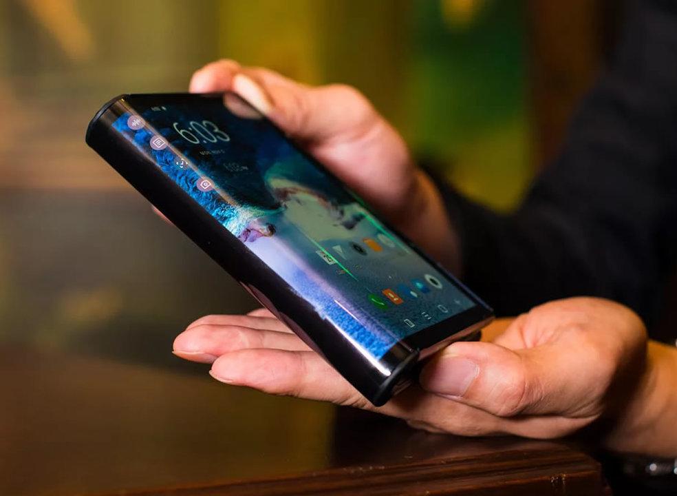 Até o mais caro dos Samsung Galaxy S10 parecerá barato face ao Galaxy Fold
