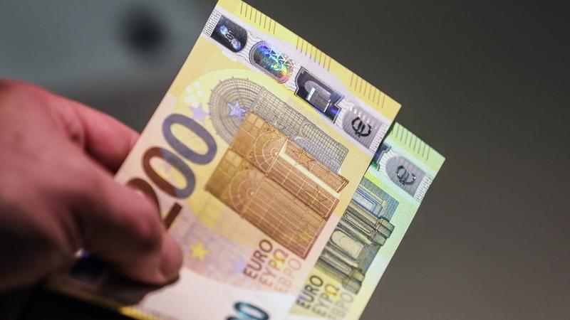 Governo esclarece que disparidade salarial representa perda de 54 dias para mulheres