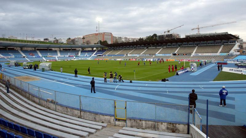 """Belenenses Clube e o acordo com a SAD da Codecity:""""É o caminho determinado e defendido pelos sócios do clube"""""""