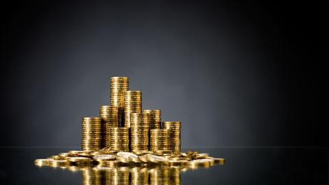 Rendimentos. Banqueiros ganham mais 128% desde a crise de 2009