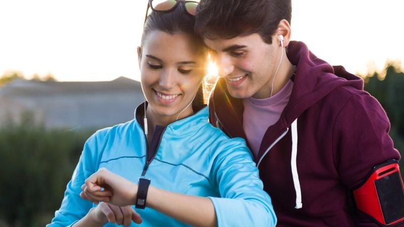 Smartwatch ou smartband? Três propostas que deve conhecer