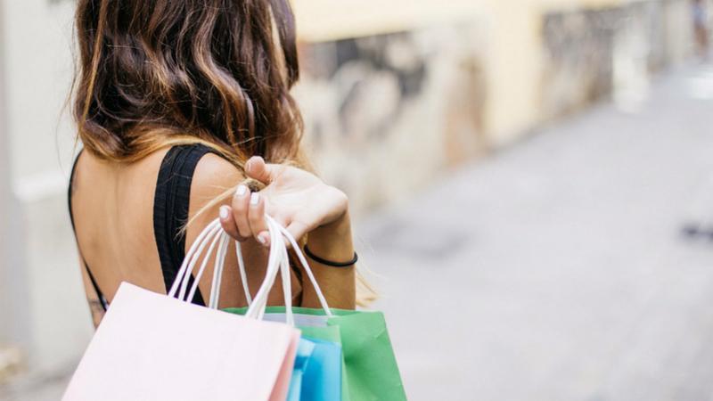 Consumo: Prazo para troca de artigos prolongado até 30 de Junho por causa da pandemia
