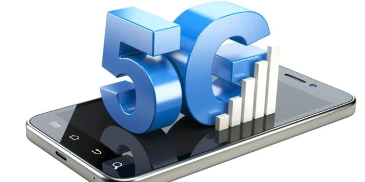 AT&T acelera nos acessos a ligações 5G