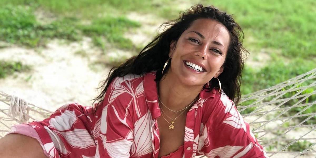 Sofia Ribeiro tenciona mudar-se para a SIC? A atriz responde