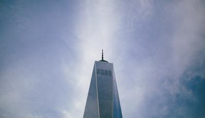 Prepare a sua câmara. Estes são os locais mais fotografados de Nova Iorque