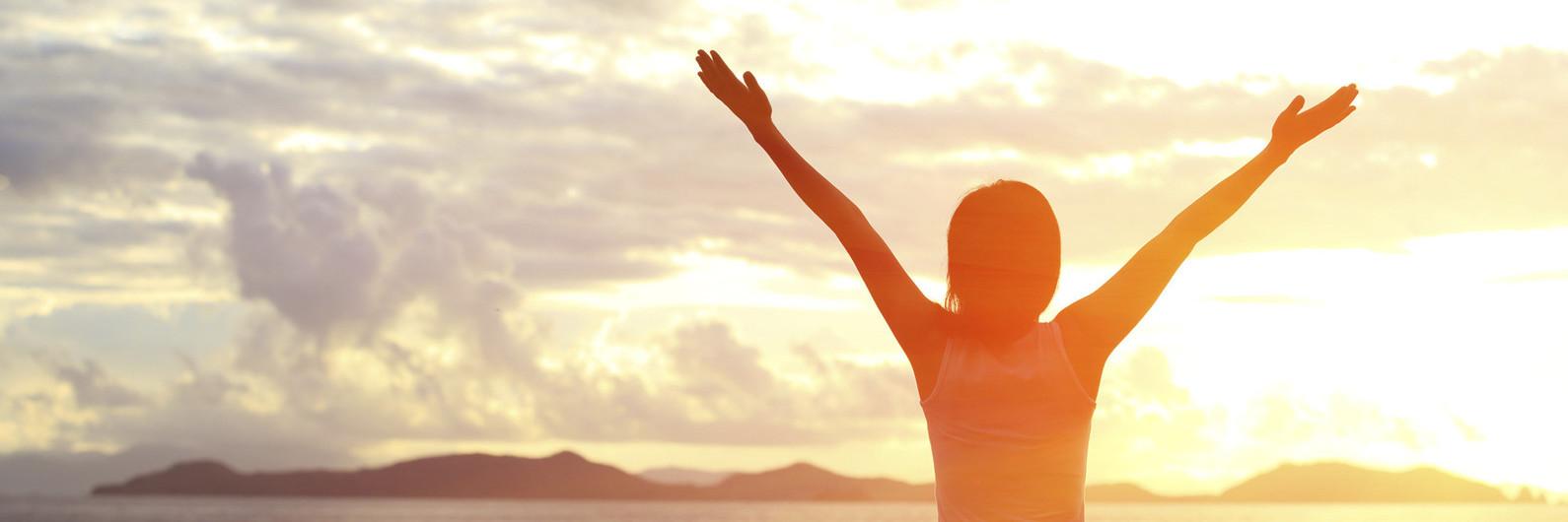 Gratus: a vida não é só chatices