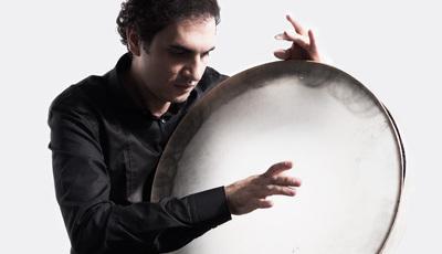 Festival Músicas do Mundo reúne em Sines o maior programa de concertos de sempre