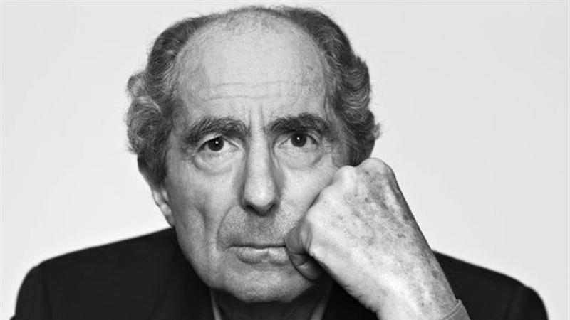 Escritores reagem à morte de Philip Roth
