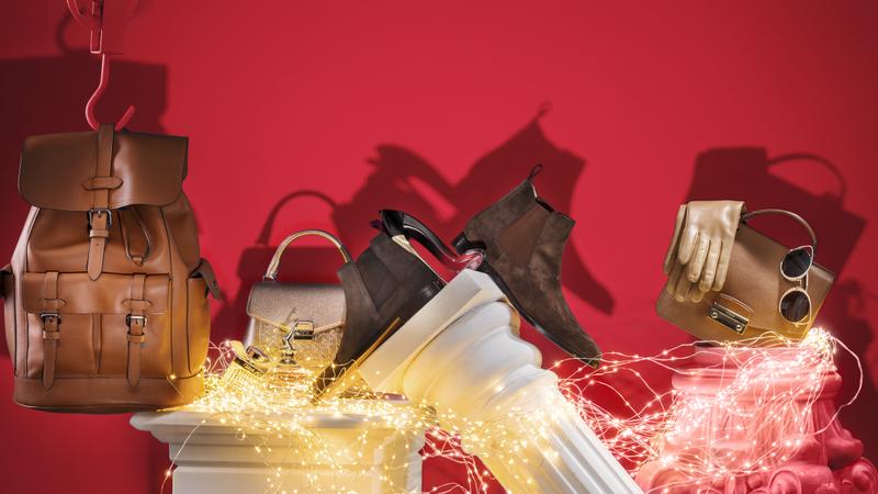 Saiba onde encontrar os melhores presentes de Natal