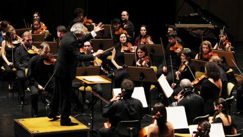 Bolero de Ravel cai no domínio público