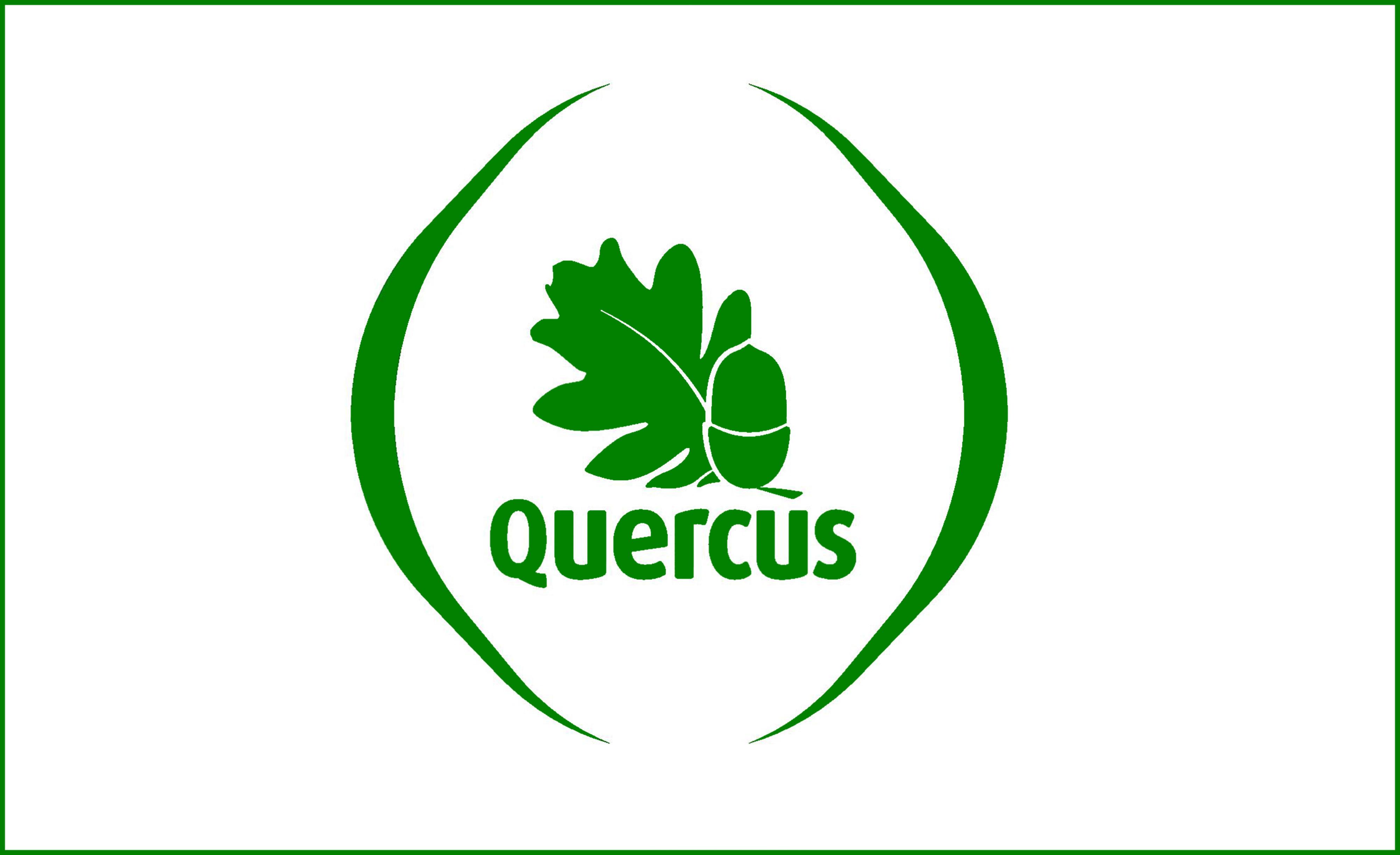 Quercus saúda medidas de redução de plásticos descartáveis anunciadas pelo Governo