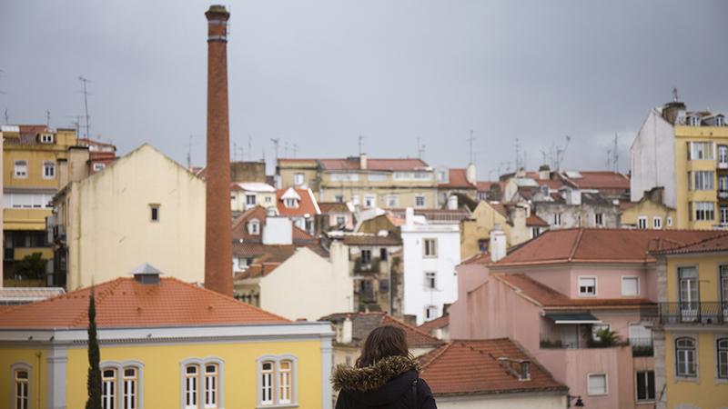 Rendas a estudantes sobem 11% em Lisboa e 8% no Porto