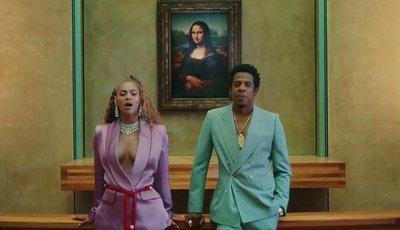 """""""Everything is Love"""": Beyoncé e Jay-Z celebram casamento e negritude em álbum-surpresa"""