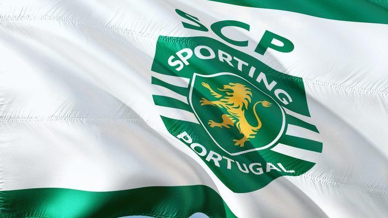 Sporting adia reembolso do empréstimo obrigacionista no valor de 30 milhões de euros