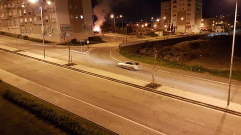 """PSD Lisboa """"estranha o silêncio"""" e desafia Governo e BE a comentarem distúrbios nas últimas 24 horas"""