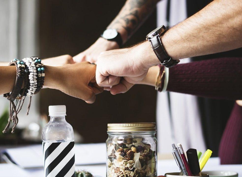 Empresas portuguesas partilham o sucesso. Dividem os lucros com os trabalhadores