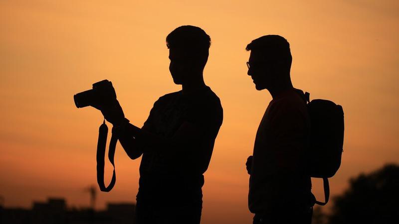 Sugestão TeK: Os 9 acessórios que melhor acompanham a sua câmara fotográfica