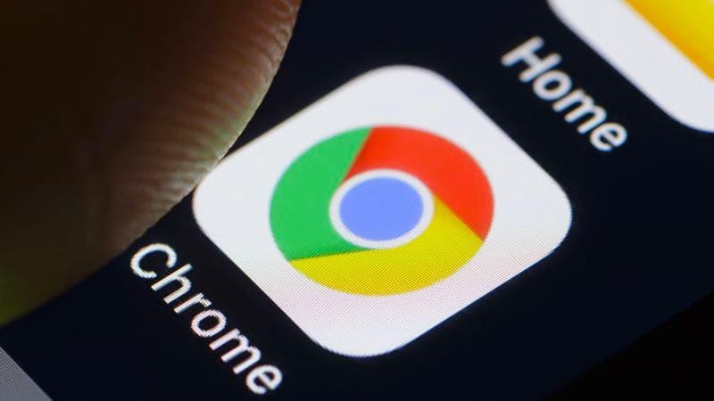"""Fazer """"copy and paste"""" do computador para o Android? O Google Chrome já o permite"""
