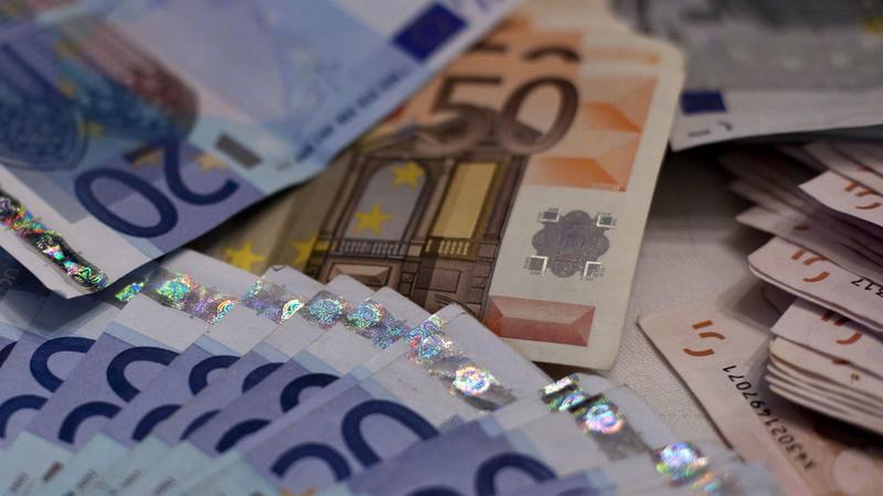 Função pública: sindicatos voltam ao Ministério das Finanças para discutir aumentos salariais