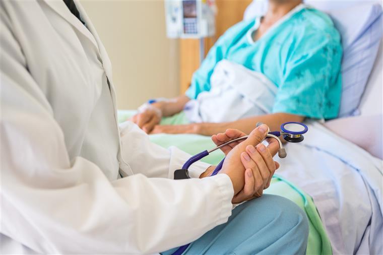 Hospital de Santa Marta cumpre tempos de espera para cirurgia de doentes prioritários